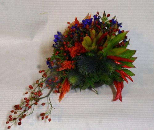 花ギフト|フラワーギフト|誕生日 花|カノシェ話題|スタンド花|ウエディングブーケ|花束|花屋|IMG_1911