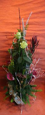 花ギフト|フラワーギフト|誕生日 花|カノシェ話題|スタンド花|ウエディングブーケ|花束|花屋|kazuesan-tree
