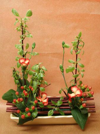 花ギフト|フラワーギフト|誕生日 花|カノシェ話題|スタンド花|ウエディングブーケ|花束|花屋|たかこさん1