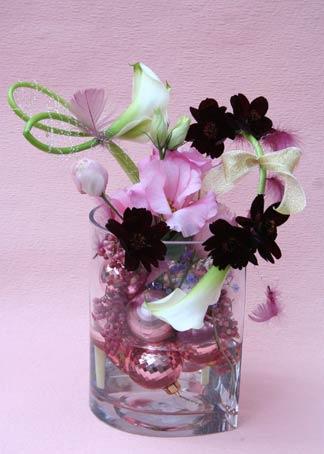 花ギフト|フラワーギフト|誕生日 花|カノシェ話題|スタンド花|ウエディングブーケ|花束|花屋|ayumi-wed