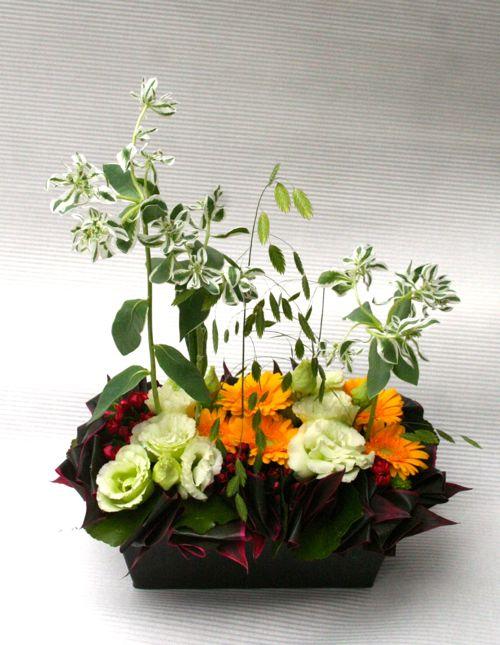 花ギフト|フラワーギフト|誕生日 花|カノシェ話題|スタンド花|ウエディングブーケ|花束|花屋|IMG_0577