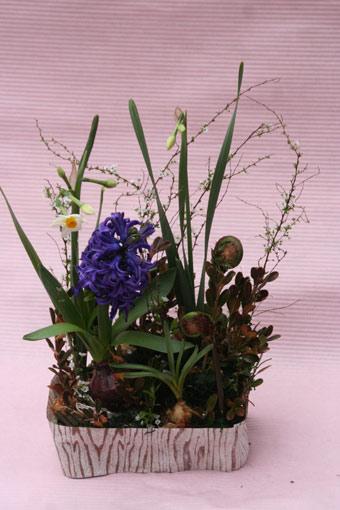 花ギフト|フラワーギフト|誕生日 花|カノシェ話題|スタンド花|ウエディングブーケ|花束|花屋|ティエンさん1