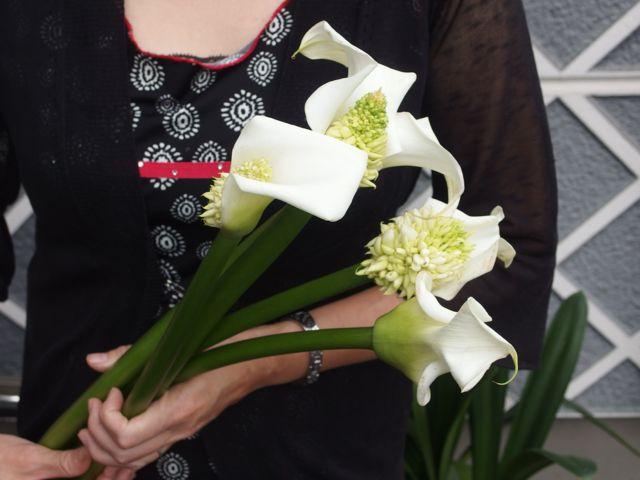 花ギフト|フラワーギフト|誕生日 花|カノシェ話題|スタンド花|ウエディングブーケ|花束|花屋|P8170429