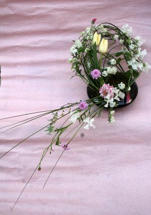 花ギフト|フラワーギフト|誕生日 花|カノシェ話題|スタンド花|ウエディングブーケ|花束|花屋|IMG_2619