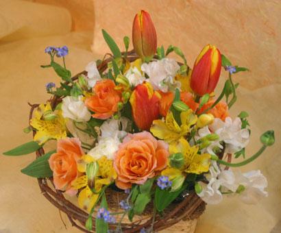 花ギフト|フラワーギフト|誕生日 花|カノシェ話題|スタンド花|ウエディングブーケ|花束|花屋|リース リップ