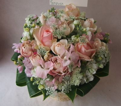 花ギフト|フラワーギフト|誕生日 花|カノシェ話題|スタンド花|ウエディングブーケ|花束|花屋|39055