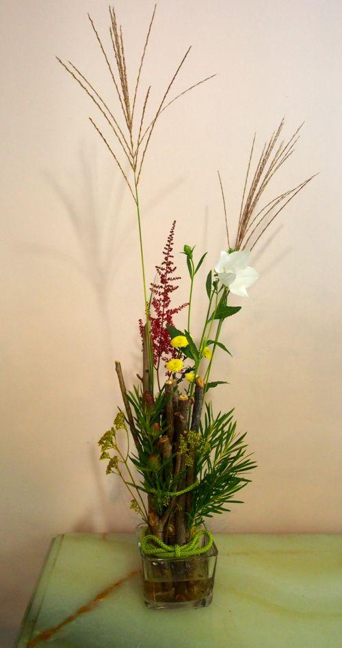 花ギフト|フラワーギフト|誕生日 花|カノシェ話題|スタンド花|ウエディングブーケ|花束|花屋|P9140991