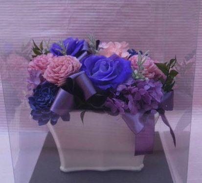 花ギフト|フラワーギフト|誕生日 花|カノシェ話題|スタンド花|ウエディングブーケ|花束|花屋|41170
