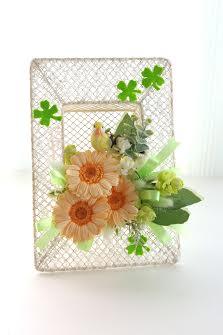 花ギフト|フラワーギフト|誕生日 花|カノシェ話題|スタンド花|ウエディングブーケ|花束|花屋|ab
