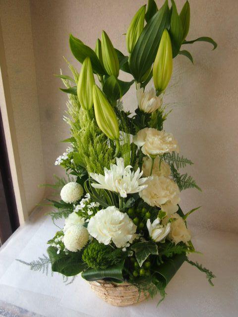花ギフト|フラワーギフト|誕生日 花|カノシェ話題|スタンド花|ウエディングブーケ|花束|花屋|49764