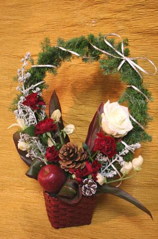 花ギフト|フラワーギフト|誕生日 花|カノシェ話題|スタンド花|ウエディングブーケ|花束|花屋|isiyamasan-st