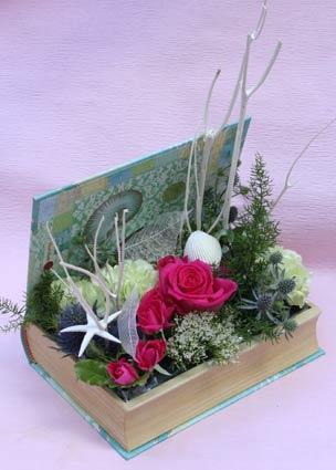 花ギフト|フラワーギフト|誕生日 花|カノシェ話題|スタンド花|ウエディングブーケ|花束|花屋|マーメイド