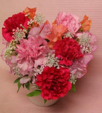 花ギフト|フラワーギフト|誕生日 花|カノシェ話題|スタンド花|ウエディングブーケ|花束|花屋|ほそのさんh