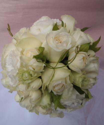 花ギフト フラワーギフト 誕生日 花 カノシェ話題 スタンド花 ウエディングブーケ 花束 花屋 P6065477