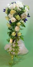 花ギフト|フラワーギフト|誕生日 花|カノシェ話題|スタンド花|ウエディングブーケ|花束|花屋|スリム