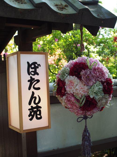 花ギフト|フラワーギフト|誕生日 花|カノシェ話題|スタンド花|ウエディングブーケ|花束|花屋|P1010507