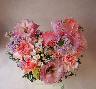 花ギフト|フラワーギフト|誕生日 花|カノシェ話題|スタンド花|ウエディングブーケ|花束|花屋|37554
