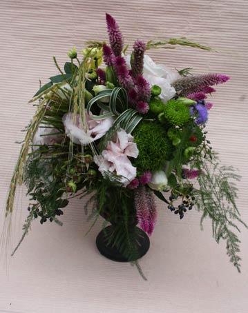花ギフト|フラワーギフト|誕生日 花|カノシェ話題|スタンド花|ウエディングブーケ|花束|花屋|emikosan-kabuse