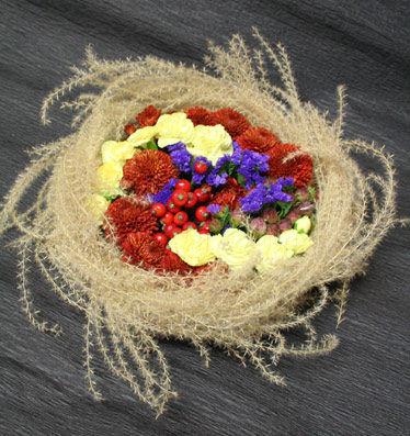 花ギフト|フラワーギフト|誕生日 花|カノシェ話題|スタンド花|ウエディングブーケ|花束|花屋|IMG_0489