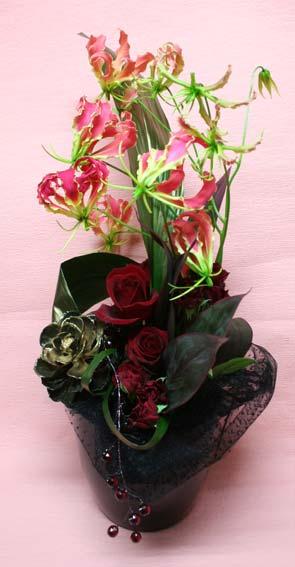 花ギフト|フラワーギフト|誕生日 花|カノシェ話題|スタンド花|ウエディングブーケ|花束|花屋|tango