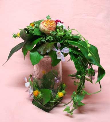花ギフト|フラワーギフト|誕生日 花|カノシェ話題|スタンド花|ウエディングブーケ|花束|花屋|ijichisan-2