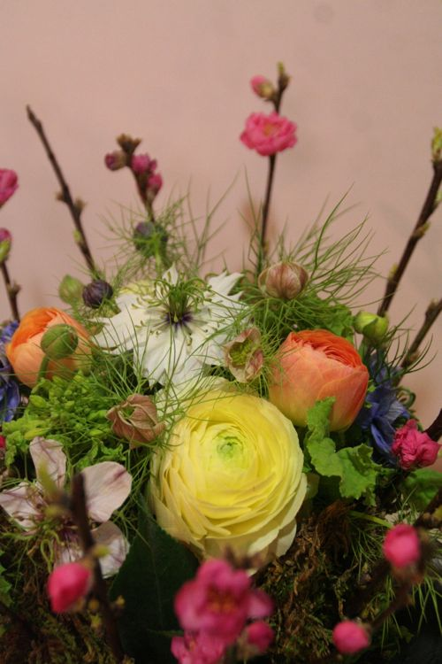 花ギフト|フラワーギフト|誕生日 花|カノシェ話題|スタンド花|ウエディングブーケ|花束|花屋|IMG_2679