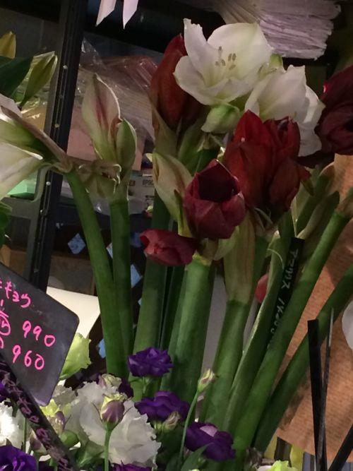 花ギフト|フラワーギフト|誕生日 花|カノシェ話題|スタンド花|ウエディングブーケ|花束|花屋|IMG_8651