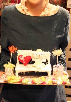 花ギフト|フラワーギフト|誕生日 花|カノシェ話題|スタンド花|ウエディングブーケ|花束|花屋|gr4