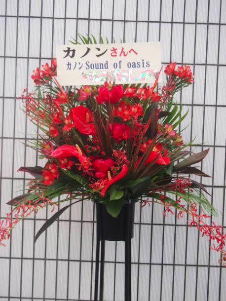 花ギフト|フラワーギフト|誕生日 花|カノシェ話題|スタンド花|ウエディングブーケ|花束|花屋|伝承ホール
