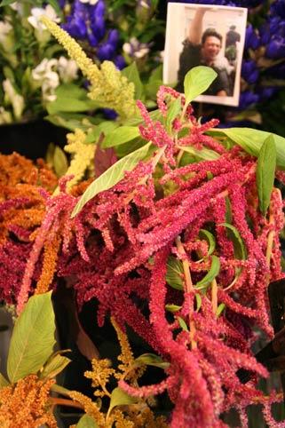 花ギフト|フラワーギフト|誕生日 花|カノシェ話題|スタンド花|ウエディングブーケ|花束|花屋|IMG_9962