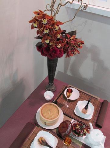 花ギフト|フラワーギフト|誕生日 花|カノシェ話題|スタンド花|ウエディングブーケ|花束|花屋|noritake2