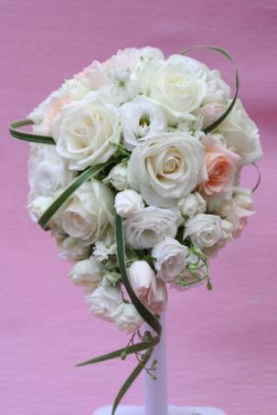 花ギフト|フラワーギフト|誕生日 花|カノシェ話題|スタンド花|ウエディングブーケ|花束|花屋|0620