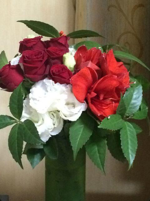 花ギフト|フラワーギフト|誕生日 花|カノシェ話題|スタンド花|ウエディングブーケ|花束|花屋|IMG_8730