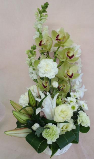 花ギフト|フラワーギフト|誕生日 花|カノシェ話題|スタンド花|ウエディングブーケ|花束|花屋|ジュンお悔やみ