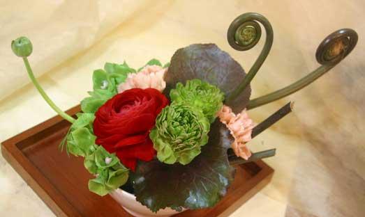 花ギフト|フラワーギフト|誕生日 花|カノシェ話題|スタンド花|ウエディングブーケ|花束|花屋|ラナングリーン