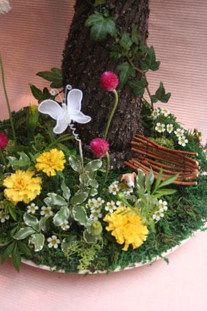 花ギフト|フラワーギフト|誕生日 花|カノシェ話題|スタンド花|ウエディングブーケ|花束|花屋|SAYA2