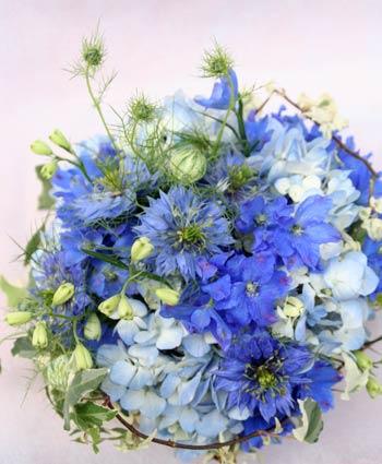 花ギフト|フラワーギフト|誕生日 花|カノシェ話題|スタンド花|ウエディングブーケ|花束|花屋|IMG_7586