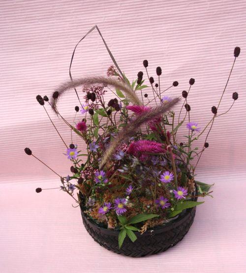 花ギフト|フラワーギフト|誕生日 花|カノシェ話題|スタンド花|ウエディングブーケ|花束|花屋|IMG_1708