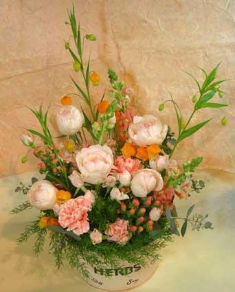 花ギフト|フラワーギフト|誕生日 花|カノシェ話題|スタンド花|ウエディングブーケ|花束|花屋|ちゃ