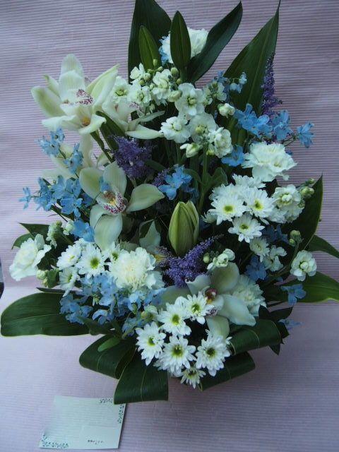 花ギフト|フラワーギフト|誕生日 花|カノシェ話題|スタンド花|ウエディングブーケ|花束|花屋|b7de8b26