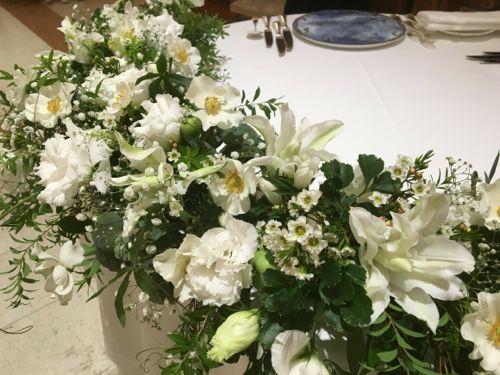 花ギフト|フラワーギフト|誕生日 花|カノシェ話題|スタンド花|ウエディングブーケ|花束|花屋|IMG_2945