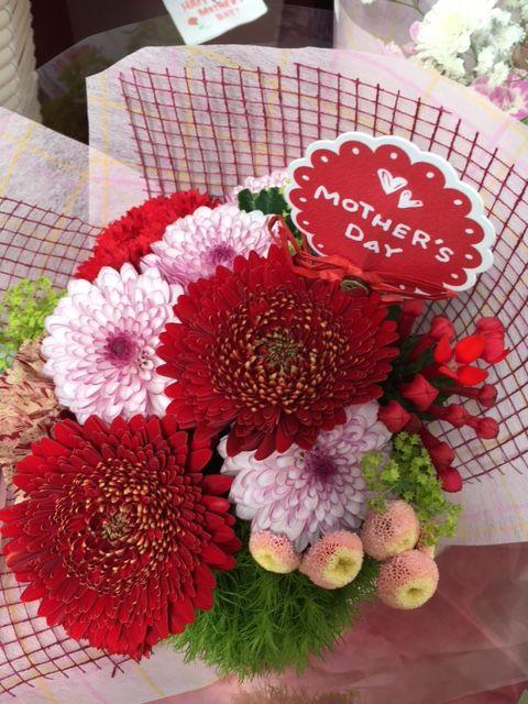花ギフト|フラワーギフト|誕生日 花|カノシェ話題|スタンド花|ウエディングブーケ|花束|花屋|IMG_1131(1)