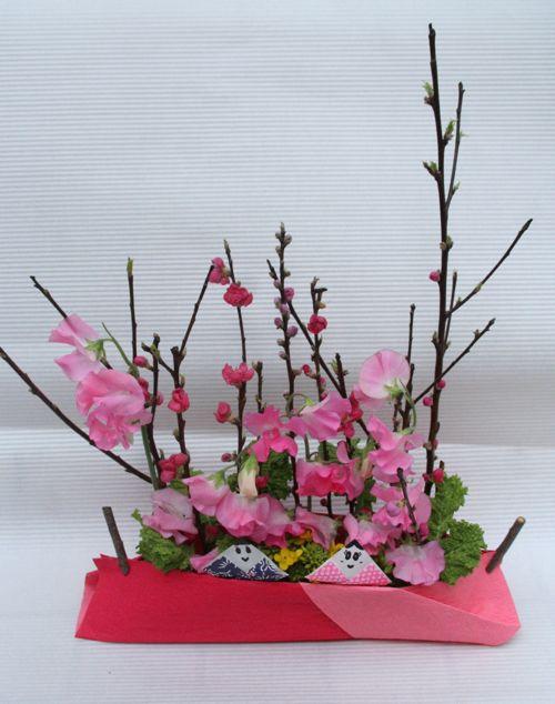 花ギフト|フラワーギフト|誕生日 花|カノシェ話題|スタンド花|ウエディングブーケ|花束|花屋|ふじいさん