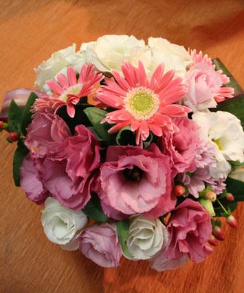 花ギフト|フラワーギフト|誕生日 花|カノシェ話題|スタンド花|ウエディングブーケ|花束|花屋|819-y-p