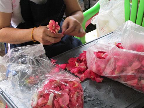 花ギフト|フラワーギフト|誕生日 花|カノシェ話題|スタンド花|ウエディングブーケ|花束|花屋|作ってる