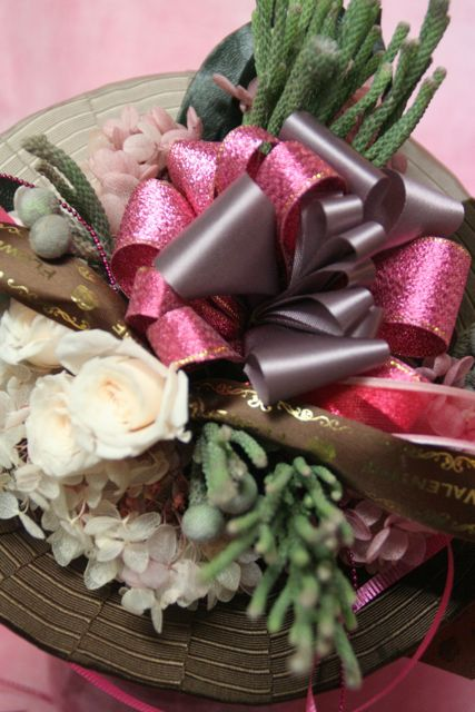花ギフト|フラワーギフト|誕生日 花|カノシェ話題|スタンド花|ウエディングブーケ|花束|花屋|IMG_9620