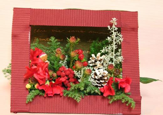 花ギフト|フラワーギフト|誕生日 花|カノシェ話題|スタンド花|ウエディングブーケ|花束|花屋|IMG_5377