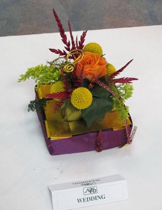 花ギフト|フラワーギフト|誕生日 花|カノシェ話題|スタンド花|ウエディングブーケ|花束|花屋|p7