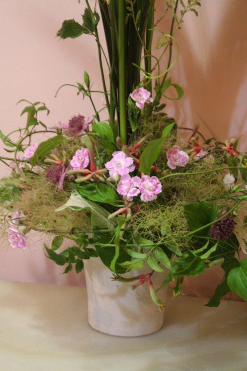 花ギフト|フラワーギフト|誕生日 花|カノシェ話題|スタンド花|ウエディングブーケ|花束|花屋|IMG_3040