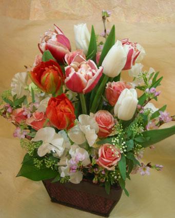 花ギフト|フラワーギフト|誕生日 花|カノシェ話題|スタンド花|ウエディングブーケ|花束|花屋|リップ